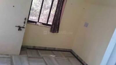 Gallery Cover Image of 400 Sq.ft 1 RK Apartment for rent in Santacruz West for 15000