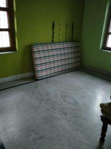 Gallery Cover Image of 1200 Sq.ft 2 BHK Independent House for rent in Mohkampur for 12000