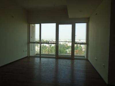 Gallery Cover Image of 4111 Sq.ft 4 BHK Apartment for rent in Prestige White Meadows, Whitefield for 85000