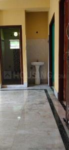 Gallery Cover Image of 800 Sq.ft 2 BHK Apartment for buy in Belghoria for 2000000