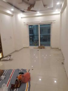 Gallery Cover Image of 1125 Sq.ft 2 BHK Apartment for rent in The Antriksh Kanball 3G, Sector 77 for 22000