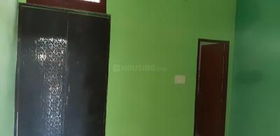 Gallery Cover Image of 1050 Sq.ft 2 BHK Independent House for buy in Banjarawala for 3300000