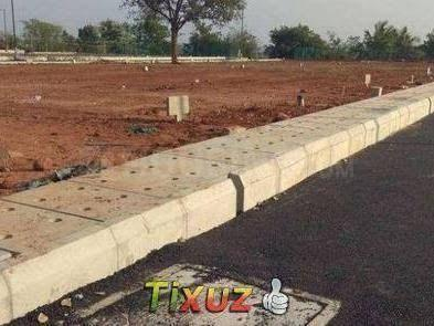1500 Sq.ft Residential Plot for Sale in Budigere, Bangalore