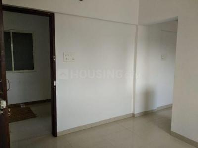 Gallery Cover Image of 730 Sq.ft 2 BHK Apartment for buy in Ambegaon Budruk for 4955110
