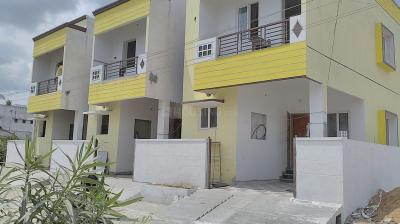 Gallery Cover Image of 600 Sq.ft 1 BHK Independent House for buy in Maraimalai Nagar for 2050000