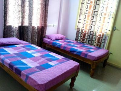 Gallery Cover Image of 2000 Sq.ft 2 BHK Independent House for rent in Preet Vihar for 6000