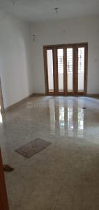 Gallery Cover Image of 900 Sq.ft 2 BHK Apartment for rent in Adambakkam for 20000