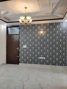 Gallery Cover Image of 900 Sq.ft 2 BHK Independent Floor for buy in Sector 15 for 3800000