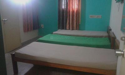 Bedroom Image of Ak Building Property in Adyar