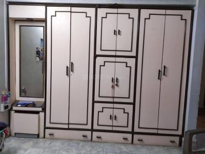 Bedroom Image of Keshav Laxmi in Sadashiv Peth