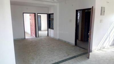 Gallery Cover Image of 1600 Sq.ft 3 BHK Apartment for buy in Lalbagh for 5500000