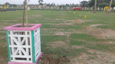 1200 Sq.ft Residential Plot for Sale in Maraimalai Nagar, Chennai