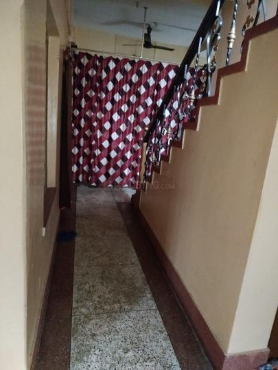 Passage Image of PG 4795150 Dum Dum in Dum Dum