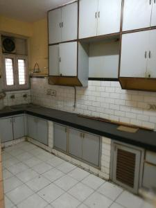 Gallery Cover Image of 900 Sq.ft 2 BHK Independent Floor for rent in Vaishali for 12000