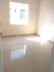 Gallery Cover Image of 600 Sq.ft 1 BHK Independent Floor for rent in HBR Layout for 9000
