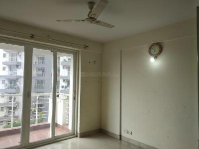 Gallery Cover Image of 1300 Sq.ft 2 BHK Apartment for rent in Kadugodi for 26000