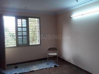 Gallery Cover Image of 250 Sq.ft 1 RK Independent Floor for rent in J. P. Nagar for 7000