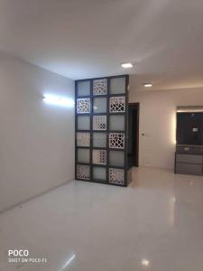 Gallery Cover Image of 1669 Sq.ft 3 BHK Apartment for buy in Ulsoor for 26700000