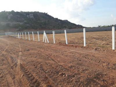 Gallery Cover Image of  Sq.ft Residential Plot for buy in Yadagirigutta for 3000000