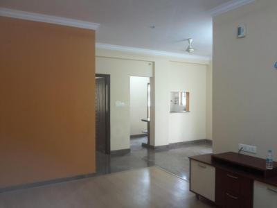 Gallery Cover Image of 1000 Sq.ft 2 BHK Apartment for rent in 913, Kalyan Nagar for 25000