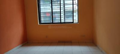 Gallery Cover Image of 1260 Sq.ft 3 BHK Apartment for rent in Narendrapur for 16500