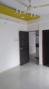 Gallery Cover Image of 1050 Sq.ft 2 BHK Apartment for buy in Tulsi Prem, Chikhali for 5200000