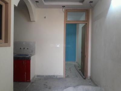 Gallery Cover Image of 450 Sq.ft 2 BHK Apartment for rent in Kalkaji for 16000