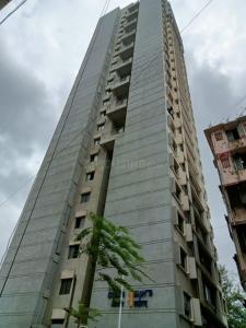 Gallery Cover Image of 668 Sq.ft 1 BHK Apartment for buy in Mahalakshmi Nagar for 15000000