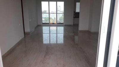 Gallery Cover Image of 1500 Sq.ft 2 BHK Apartment for rent in RMV Extension Stage 2 for 13000