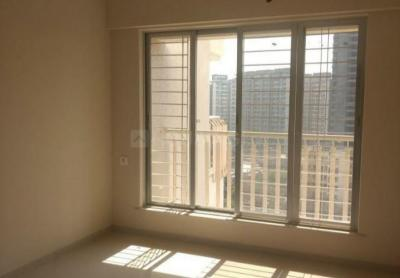 Gallery Cover Image of 1030 Sq.ft 2 BHK Apartment for rent in Mira Road East for 21000