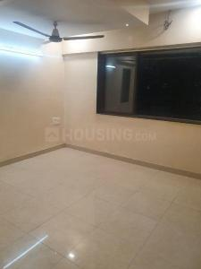 Gallery Cover Image of 1000 Sq.ft 3 BHK Apartment for rent in Andheri West for 75000