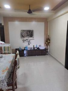 Gallery Cover Image of 560 Sq.ft 1 BHK Apartment for buy in Chembur for 12000000