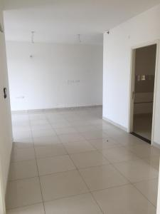Gallery Cover Image of 1250 Sq.ft 2 BHK Apartment for buy in Shapoorji Pallonji ParkWest, Jagajeevanram Nagar for 11500000