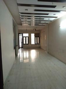 Gallery Cover Image of 1700 Sq.ft 3 BHK Independent Floor for rent in Sector 11 for 20000