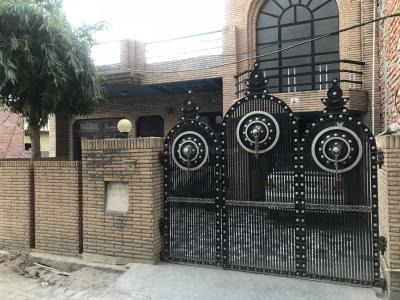 Gallery Cover Image of 1700 Sq.ft 3 BHK Independent House for buy in Sector 48 for 8200000