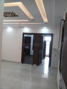 Gallery Cover Image of 1150 Sq.ft 2 BHK Independent House for buy in Vasundhara for 3650000