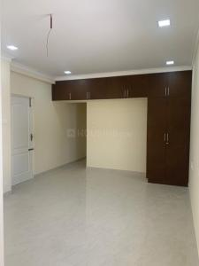 Gallery Cover Image of 2133 Sq.ft 4 BHK Apartment for buy in Hi Tech Tulip, Manapakkam for 12800000