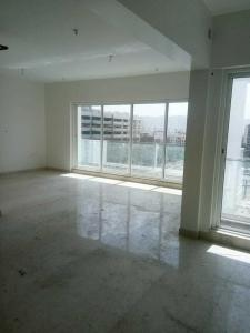 Gallery Cover Image of 1800 Sq.ft 3 BHK Apartment for rent in Sheth Avalon, Thane West for 50000