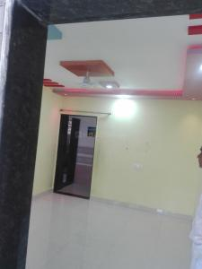 Gallery Cover Image of 850 Sq.ft 1 BHK Independent House for rent in Kharadi for 13000