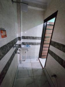 Bathroom Image of PG 6296220 Hastsal in Hastsal