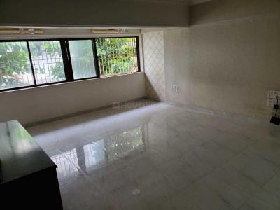 Gallery Cover Image of 1400 Sq.ft 2 BHK Apartment for rent in Basant Parvati Apartments, Worli for 130000