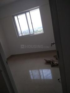 Gallery Cover Image of 770 Sq.ft 2 BHK Apartment for rent in Bommasandra for 10500