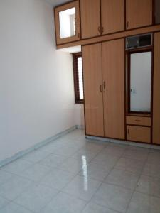 Gallery Cover Image of 1200 Sq.ft 2 BHK Independent Floor for rent in BTM Layout for 17500