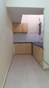 Gallery Cover Image of 800 Sq.ft 2 BHK Independent House for rent in Indira Nagar for 15000