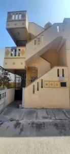 Gallery Cover Image of 1120 Sq.ft 4 BHK Independent Floor for buy in Konanakunte for 4300000