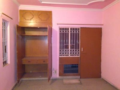 3.5 BHK Independent House