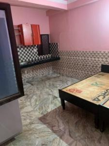 Gallery Cover Image of 110 Sq.ft 1 RK Independent Floor for rent in Ashok Nagar for 7500