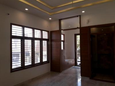 Gallery Cover Image of 4000 Sq.ft 5+ BHK Independent House for buy in Annapurneshwari Nagar for 24100000