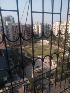Balcony Image of PG 5606273 Mira Road East in Mira Road East