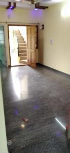 Gallery Cover Image of 650 Sq.ft 1 BHK Independent House for rent in Mangammanapalya for 9000